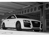 Project Kahn Audi A5