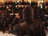 foto-galeri-isidli-teroristler-mezun-oldu-39830.htm