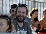 foto-galeri-nejat-islerden-trilyonluk-itiraf-39951.htm