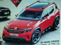 foto-galeri-citroen-aircross-leaked-ahead-of-april-8-official-premiere-photos-39952.htm