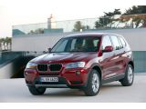 foto-galeri-2011-bmw-x3-review-3995.htm