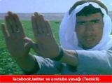 foto-galeri-twitter-ve-youtube-yasagi-capsleri-39966.htm