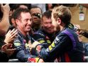 foto-galeri-vettel-mechanic-handkammer-leaves-f1-photos-40007.htm