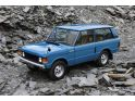 foto-galeri-land-rover-heritage-division-announced-photos-40151.htm
