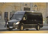 foto-galeri-mercedes-benz-sprinter-based-brilliant-van-29-03-2011-4024.htm