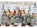 foto-galeri-second-generation-audi-r8-lms-celebrates-its-first-win-photos-40398.htm