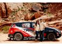 foto-galeri-toyota-rav4-rally-car-unveiled-photos-40560.htm