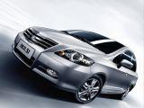 Honda Li Nian S1 2010