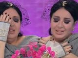 Nur Yerlitaş'ın istediği para kızdırdı