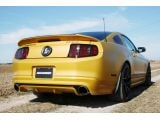 foto-galeri-ford-mustang-shelby-gt640-golden-snake-altin-yilan-4076.htm