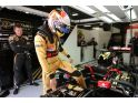 foto-galeri-grosjean-to-keep-sitting-out-fridays-photos-40863.htm