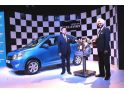 foto-galeri-suzuki-introduces-its-first-ever-diesel-engine-will-be-offered-for-cele-41129.htm