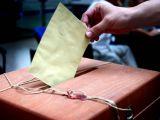 Oy kullanırken dikkat edilmesi gereken hatalar