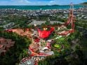 foto-galeri-construction-begins-on-ferrari-land-photos-41189.htm