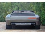 6 Bertone concept cars will be auctioned