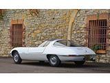 1963 Chevrolet Testudo concept 06.04.2011