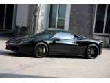 foto-galeri-ferrari-458-black-carbon-by-anderson-germany-4152.htm