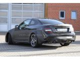 foto-galeri-mercedes-benz-c63-amg-coupe-black-series-first-photos-08-04-2011-copyr-4161.htm