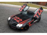 foto-galeri-mercedes-slr-black-arrow-by-edo-competition-4182.htm