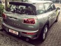 foto-galeri-2016-mini-clubman-s-photographed-in-the-metal-42036.htm