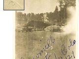 foto-galeri-140-yillik-ufo-goruntuleri-sasirtiyor-42158.htm