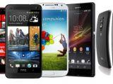 foto-galeri-en-iyi-10-android-telefon-42241.htm