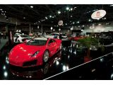 foto-galeri-gta-spano-at-top-marques-2011-4239.htm