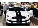 foto-galeri-ford-shelby-gt350r-mustang-goes-into-production-42436.htm