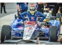 foto-galeri-indycar-star-justin-wilson-dies-after-pocono-head-injury-42498.htm