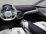Buick Envision Concept 2011