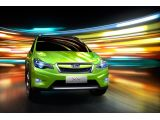 foto-galeri-subaru-xv-concept-officially-revealed-4257.htm
