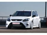 foto-galeri-mr-car-design-ford-focus-rs-4263.htm