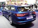 foto-galeri-renault-talisman-sedan-and-estate-make-world-premiere-at-iaa-42864.htm