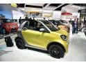 foto-galeri-smart-fortwo-cabrio-arrives-in-frankfurt-42870.htm
