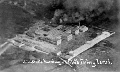 Hi 231 Yayınlanmamış Fotoğraflarla Kurtuluş Savaşı Destanı