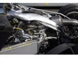 foto-galeri-impressive-tdi-engine-for-the-new-audi-r18-4323.htm