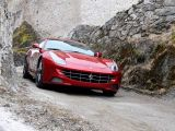 foto-galeri-ferrari-ff-international-media-test-drive-at-kronplatz-4332.htm