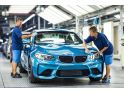 foto-galeri-2016-bmw-m2-coupe-goes-into-production-43459.htm