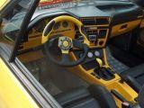 340 V8 M POWER 400 Bhp