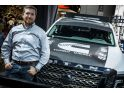 Nissan Titan XD Triple Nickel unveiled, will attempt to set a new land s