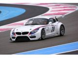 foto-galeri-2010-bmw-z4-gt3-race-car-4369.htm