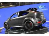 foto-galeri-ford-focus-rs500-at-2010-ami-4377.htm