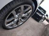 Audi R8 V10 Spyder and Audi R8 V10