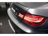???? 2010 — BMW