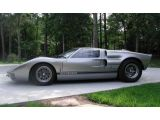 foto-galeri-my-pride-and-joy-too-bad-its-only-a-kit-car-4459.htm