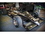 foto-galeri-dlx-motors-remembers-ayrton-senna-4460.htm