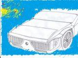 foto-galeri-bmw-4536.htm