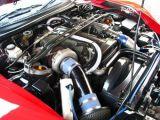 foto-galeri-toyota-supra-extreme-tunning-engine-4541.htm