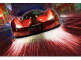 foto-galeri-17-4545.htm