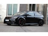 foto-galeri-ford-focus-rs-black-racing-edition-by-anderson-13-04-2011-4566.htm